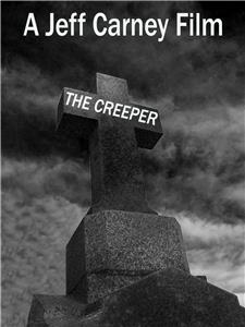 The Creeper (1995) Online