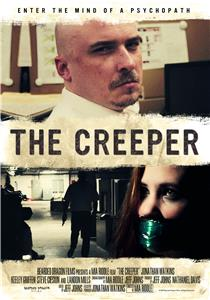 The Creeper (2015) Online