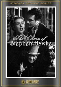 The Crimes of Stephen Hawke (1936) Online