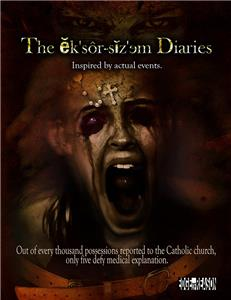 The Exorcism Diaries (2014) Online