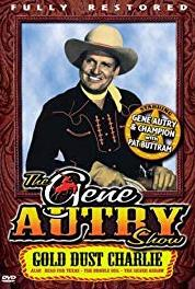 The Gene Autry Show Hot Lead and Old Lace (1950–1955) Online