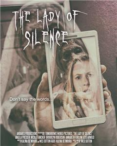 The Lady of Silence (2019) Online