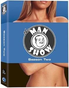 The Man Show The Beach Show (1999–2014) Online