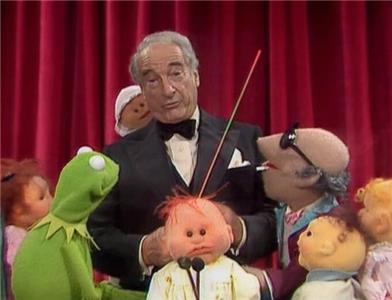 The Muppet Show Victor Borge (1976–1981) Online