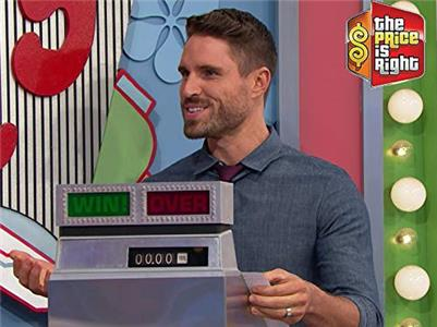 The New Price Is Right Episode #47.71 (1972– ) Online