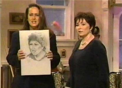 The Roseanne Show Episode #1.22 (1997–2000) Online