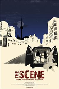 The Scene: An Exploration of Music in Toronto (2013) Online
