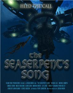 The SeaSerpent's Song (2013) Online