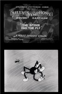 The Spider and the Fly (1931) Online