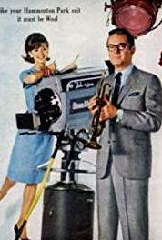 The Steve Allen Playhouse Episode dated 7 October 1964 (1962–1964) Online