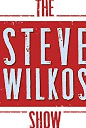 The Steve Wilkos Show Steve vs. The Abuser (2007– ) Online