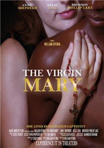 The Virgin Mary (2014) Online