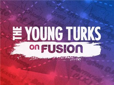 The Young Turks on Fusion  Online