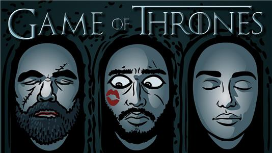Toon Sandwich Game of Thrones Season 6 (2015– ) Online