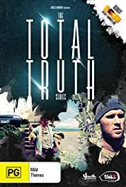 Total Truth Totally Loved (2012– ) Online