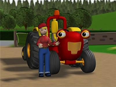 Tractor Tom Carnival for Fi (2002– ) Online