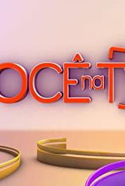 Você na TV! Episode dated 5 July 2013 (2004– ) Online