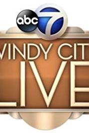 Windy City LIVE 11/23/16 (2011– ) Online
