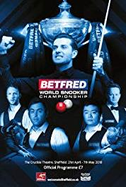 World Championship Snooker 2014: Day 16, Part 1 (1973– ) Online