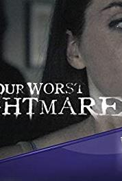 Your Worst Nightmare Domestic Disturbance (2014– ) Online