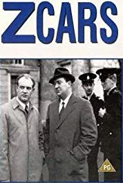Z Cars Stop Over: Part 2 (1962–1978) Online
