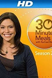 30 Minute Meals Italian with Ease (2001– ) Online