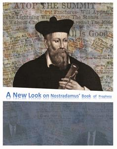 A New Look at Nostradamus' Book of Property (2017) Online