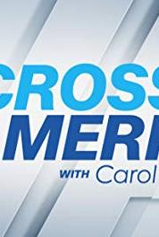 Across America with Carol Costello Episode dated 26 September 2017 (2017– ) Online