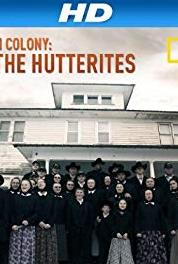 American Colony: Meet the Hutterites Shoot to Kill (2012– ) Online