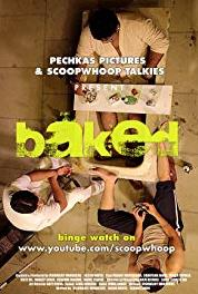 Baked Party's on Till the Break of Dawn (2015– ) Online
