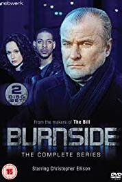 Burnside Trial by Fire: Part 2 (2000– ) Online
