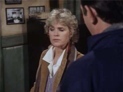 Cagney & Lacey Act of Conscience (1981–1988) Online