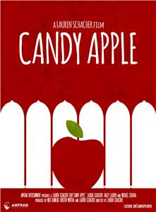 Candy Apple (2016) Online