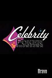 Celebrity Poker Showdown Tournament 2, Game 4 (2003– ) Online