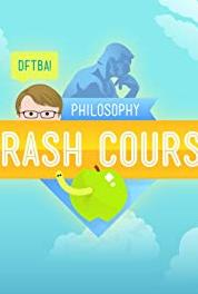 Crash Course: Philosophy How to Argue: Induction & Abduction (2016– ) Online