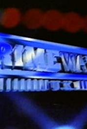 Crimewatch UK Episode #14.4 (1984–2017) Online