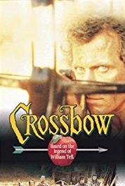 Crossbow Wind Wagon (1987– ) Online