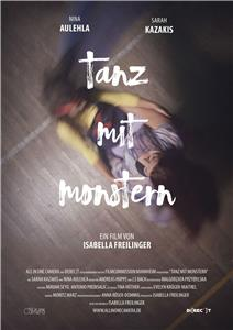Dancing with Monsters (2016) Online