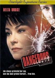 Dangerous Child (2001) Online
