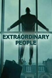 Extraordinary People The Boy Who Lived Before (2003– ) Online