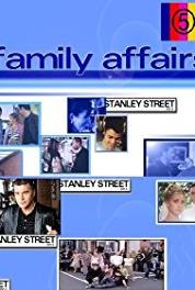Family Affairs Episode #1.1 (1997–2005) Online