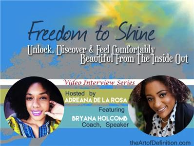 Freedom to Shine  Online