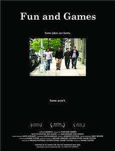 Fun and Games (2006) Online
