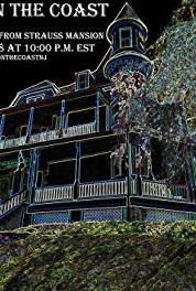 Ghosts on the Coast Friday the 13th Investigation and Pendulum (2015– ) Online