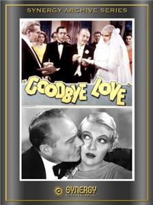Good-bye Love (1933) Online