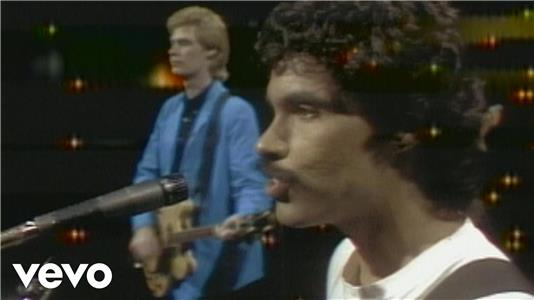 Hall & Oates: How Does It Feel to Be Back? (1980) Online