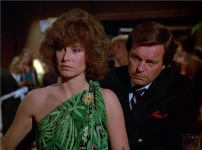Hart to Hart You Made Me Kill You (1979–1984) Online