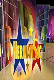 HermanSIC Episode dated 3 April 2005 (2000– ) Online