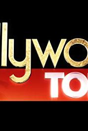 Hollywood Today Episode #1.39 (2013–2014) Online