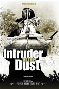 Intruder in the Dust  Online